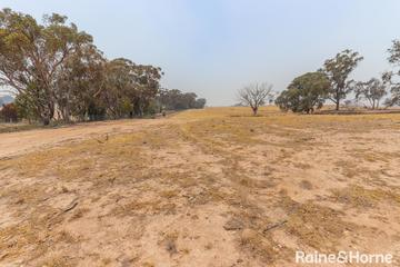 Recently Sold 181 The Bridle Track, Duramana, 2795, New South Wales