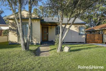 Recently Sold 19 Wall Road, Gorokan, 2263, New South Wales