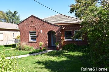 Recently Sold 118 Margaret Street, Orange, 2800, New South Wales