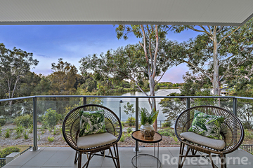 Recently Sold 13/50 Lakefield Drive, North Lakes, 4509, Queensland