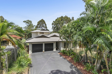Recently Sold 5 Breezeway Close, Wellington Point, 4160, Queensland