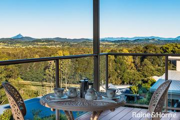 Recently Sold 37 Marsupial Drive, Pottsville, 2489, New South Wales