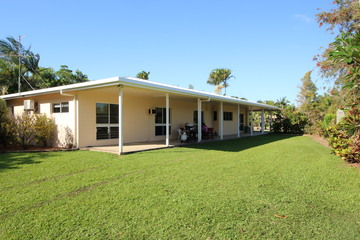 Recently Sold 7 Hillcrest Place, Ayr, 4807, Queensland