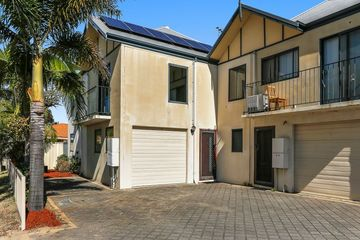 Recently Sold 1/142 MORRISON ROAD, Midland, 6056, Western Australia