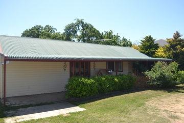 Recently Sold 131 Warialda Road, Inverell, 2360, New South Wales