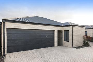Recently Sold 3/93 FERGUSON STREET, Midland, 6056, Western Australia