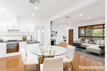 Recently Sold 34 Pimpala Road, Morphett Vale, 5162, South Australia