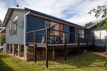 Recently Sold 2/25 Ingebyra Street, Jindabyne, 2627, New South Wales