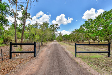 Recently Sold 120 Trippe Road, Humpty Doo, 836, Northern Territory