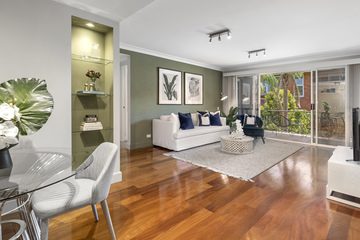 Recently Sold 8/70 Howard Avenue, Dee Why, 2099, New South Wales