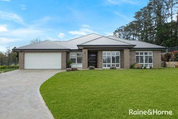 Recently Sold 19 Young Road, Moss Vale, 2577, New South Wales