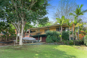 Recently Sold 13 Foinaven Street, Kenmore, 4069, Queensland