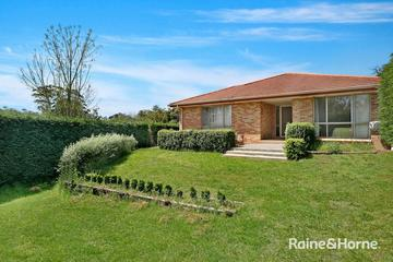 Recently Sold 7A Bourne Close, Mittagong, 2575, New South Wales
