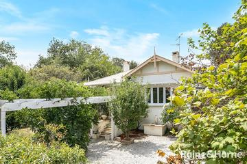Recently Sold 6 Elm Street, Bowral, 2576, New South Wales