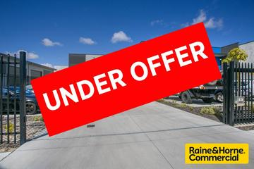 Recently Sold 54 Boom Street, Wangara, 6065, Western Australia