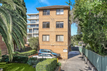 Recently Sold 4/41 Campbell Street, Wollongong, 2500, New South Wales