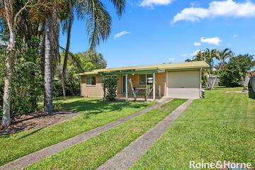 Recently Sold 8 Nannygai Court, Tin Can Bay, 4580, Queensland