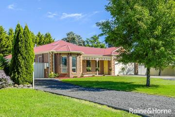 Recently Sold 3 Macbain Street, Tylden, 3444, Victoria