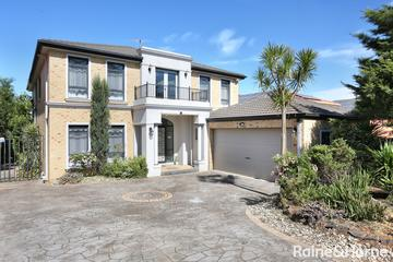 Recently Sold 10 The Ridge, Roxburgh Park, 3064, Victoria