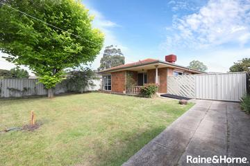 Recently Sold 14 Norval Crescent, Coolaroo, 3048, Victoria