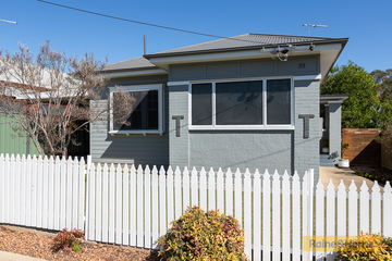 Recently Sold 93 Crown Street, Tamworth, 2340, New South Wales