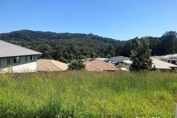 Recently Sold 11 Jock Avenue, North Boambee Valley, 2450, New South Wales