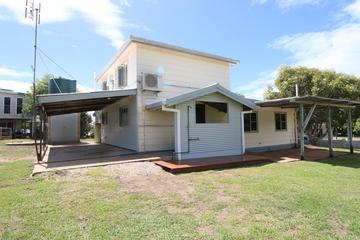 Recently Sold 6 Torilla Street, Alva, 4807, Queensland