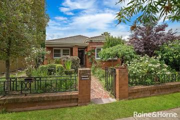 Recently Sold Richmond