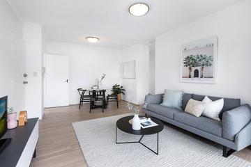 Recently Sold 2/72 Burfitt Street, Leichhardt, 2040, New South Wales