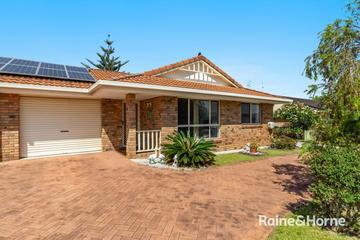 Recently Sold 2/44 Young Street, Iluka, 2466, New South Wales