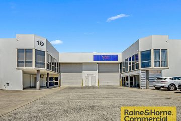 Recently Sold 19 Virginia Street, Geebung, 4034, Queensland