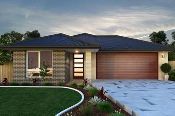 Recently Sold 14 Box Drive, Cotswold Hills, 4350, Queensland