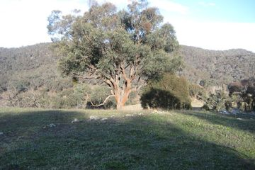 Recently Sold Lot 109 Rockywaterhole Road, Crookwell, 2583, New South Wales