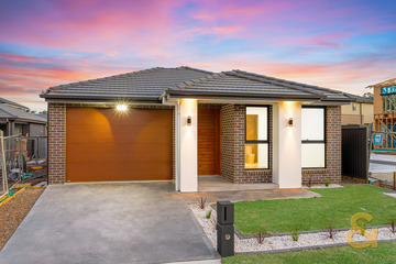 Recently Sold 45 Agland Avenue, Marsden Park, 2765, New South Wales