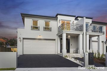 Recently Sold 1A Bowood Avenue, Bexley, 2207, New South Wales