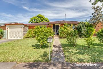 Recently Sold 48 Maryland Drive, Maryland, 2287, New South Wales