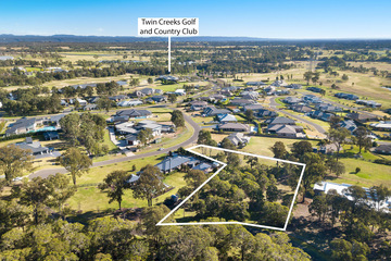Recently Sold 13 Pennard Crescent, Luddenham, 2745, New South Wales