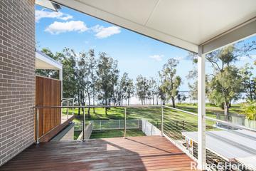 Recently Sold 83 Lakedge Avenue, Berkeley Vale, 2261, New South Wales