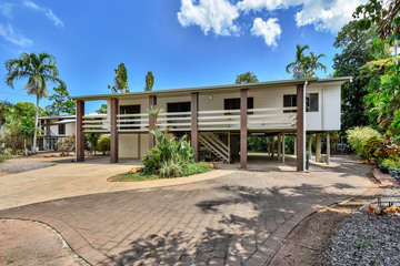 Recently Sold 49 Yeadon Circuit, Moil, 810, Northern Territory