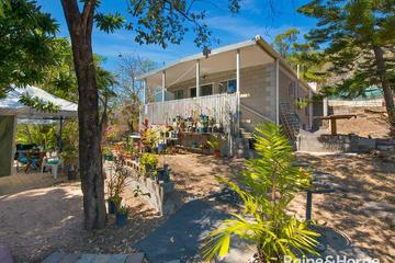 Recently Sold 2 MOUNT KULBURN DRIVE, Jensen, 4818, Queensland