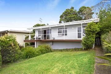 Recently Sold 22 Calton Road, Batehaven, 2536, New South Wales