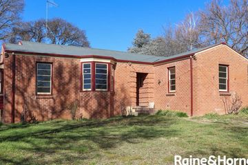 Recently Sold 146 Peel Street, Bathurst, 2795, New South Wales