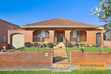 Recently Sold 122 Millett Street, Hurstville, 2220, New South Wales