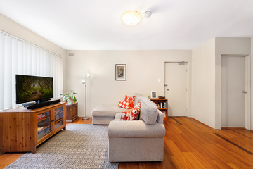 Recently Sold 7/45 Kensington Road, Summer Hill, 2130, New South Wales