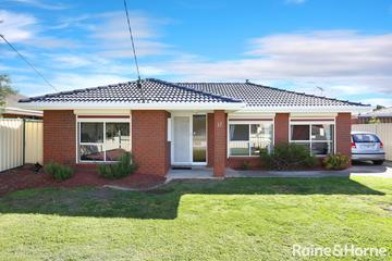 Recently Sold 17 Cheleon Way, Kings Park, 3021, Victoria