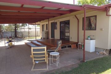 Recently Sold 1 Lois Lane, Mallala, 5502, South Australia
