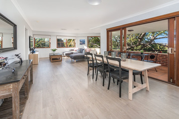 Recently Sold 5/8 Reed Street, Cremorne, 2090, New South Wales