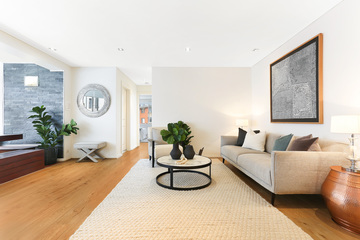 Recently Sold 13/2 Kynaston Avenue, Randwick, 2031, New South Wales