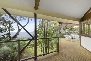 Recently Sold 36 Wentworth Street, Dover Heights, 2030, New South Wales