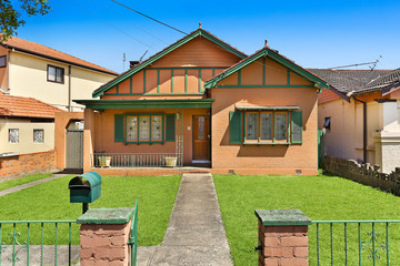 Recently Sold 8 Coles Street, Concord, 2137, New South Wales